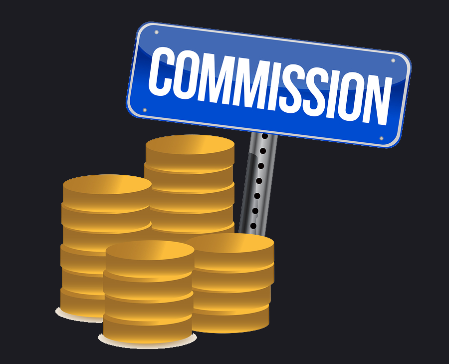 Tradingview Indicators Commissions