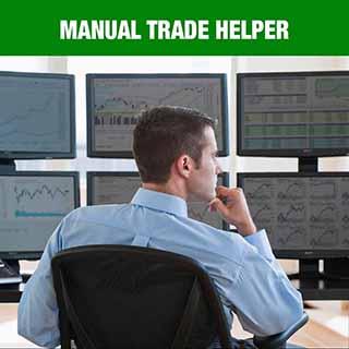 Tradingview Indicators Manual Trade Helper