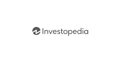Investopedia Day Trading Strategies